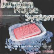 BriaskThumb [cover] Durden Noise System   Who's Killed P